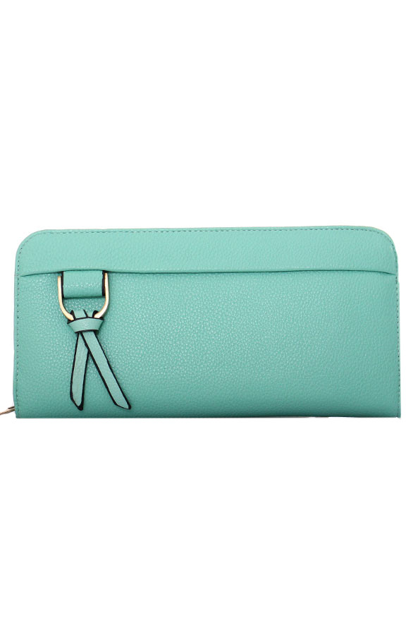 Perfect-Mint-Wallet