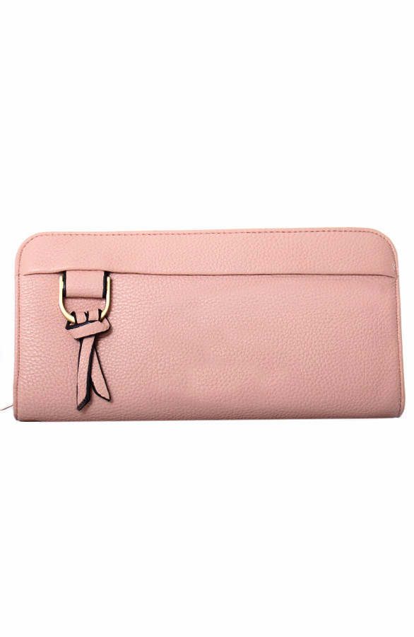 Perfect-Pink-Wallet