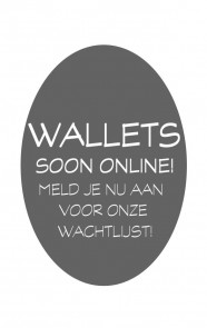 Soon-Online-Wallets