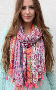 neon-sjaal-musthave