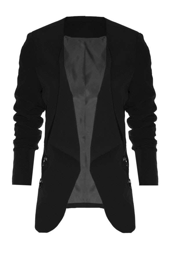 Most-Wanted-Black-Blazer