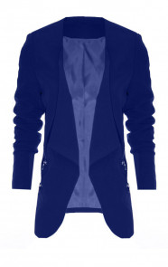 Most-Wanted-Blue-Blazer