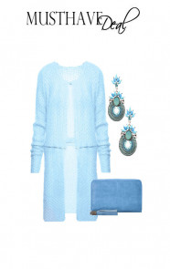 Musthave-Deal-Baby-Blue