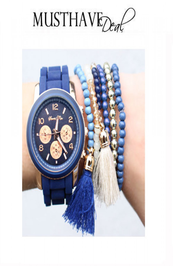 Musthave-Deal-Blue-Bellas