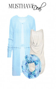 Musthave-Deal-Catchy-Blue