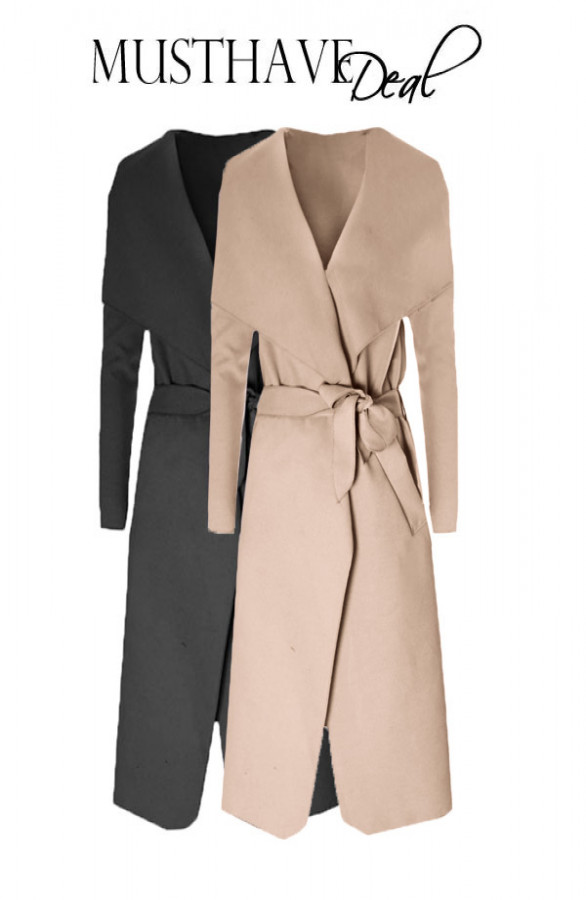 Musthave-Deal-Dream-Coat1