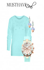 Musthave-Deal-Mint-Pearl