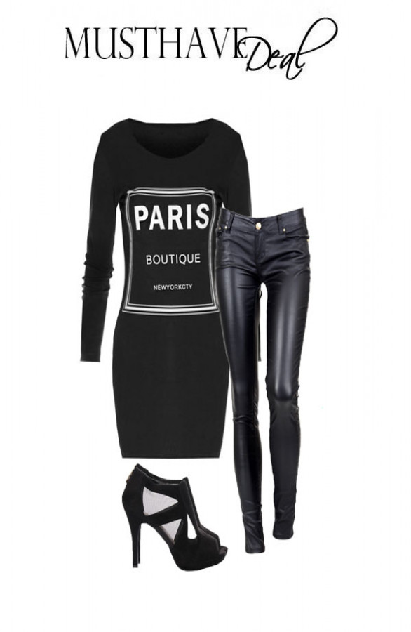 Musthave-Deal-Paris-Babe