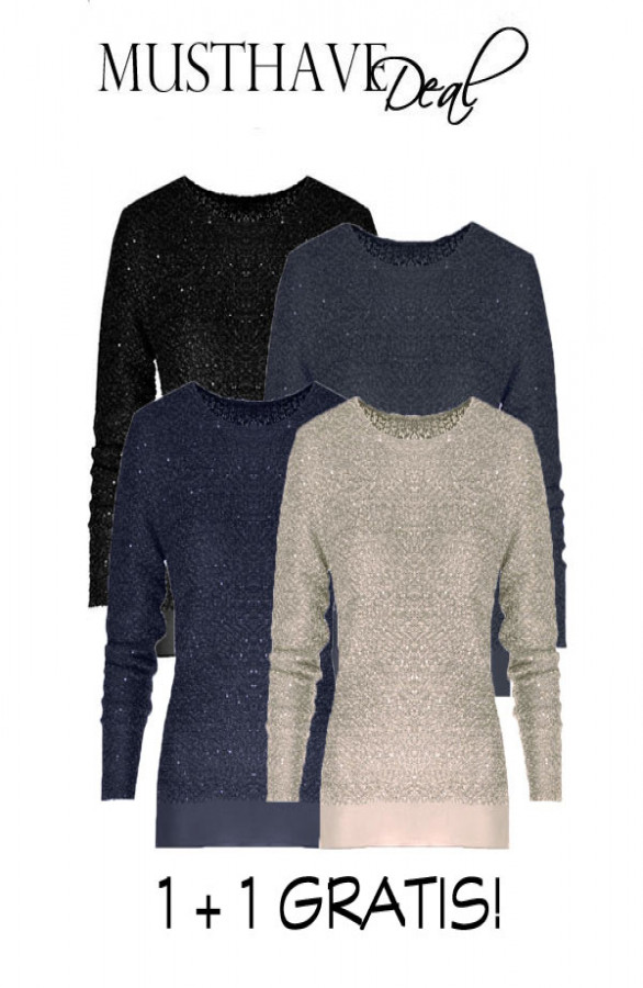 Musthave-Deal-Sequin-Sweaters1
