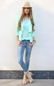 Musthave-Kleding-Mint-2015