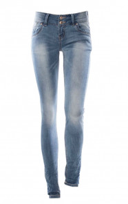 Need-This-Jeans1