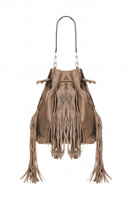 Pouch-Bag-Brown