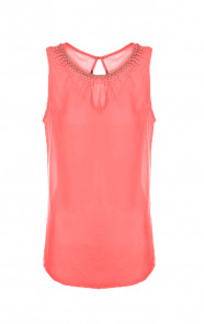 Sunrise-Top-Coral