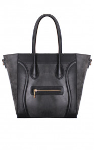 Ultimate-It-Bag-Black