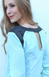 musthave-blouse-met-coating
