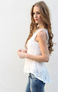 peplum-top-wit-musthave-online