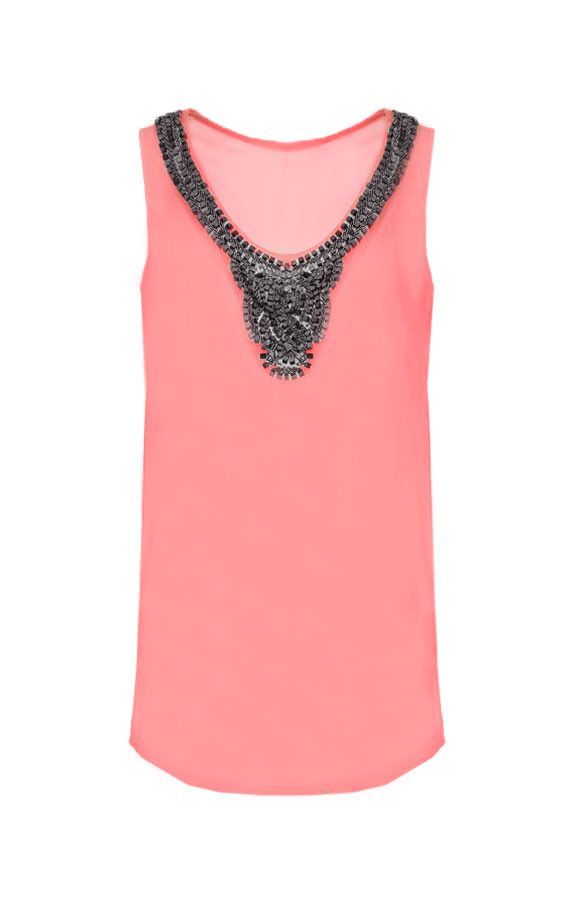 Fabulicious-Top-Pink-Neon