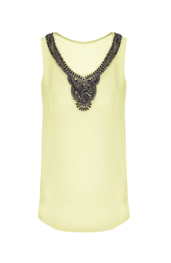 Fabulicious-Top-Yellow