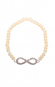 Infinity-Pearl-Strass