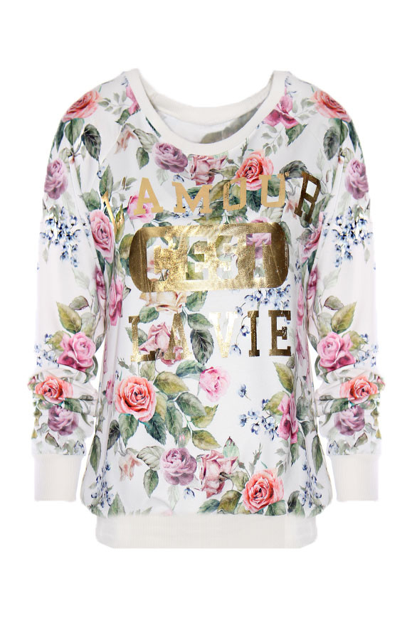 L-Amour-Flowers-Sweater