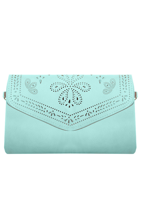 Little-Ibiza-Bag-Mint