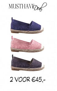 Musthave-Deal-Espadrilles