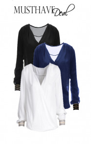 Musthave-Deal-Fashionable-Chic