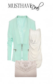 Musthave-Deal-Mine-Mint-Musthaves1
