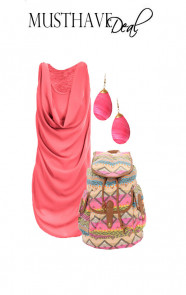 Musthave-Deal-Sorbet-Candy