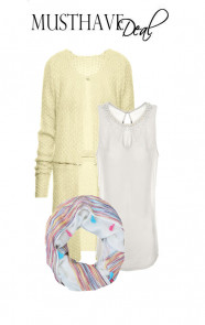 Musthave-Deal-Sweet-Yellow