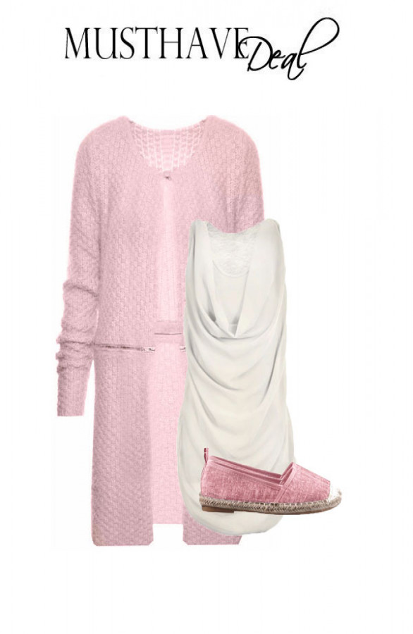 Musthave-Deal-Think-Pink