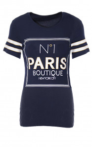 Paris-Is-My-No.1-Blue