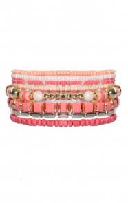 Pink-Armcandy-Set