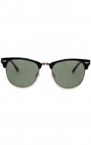 Sunnies-Black-Zonnebril