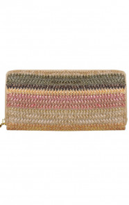 Tricolore-Rope-Wallet