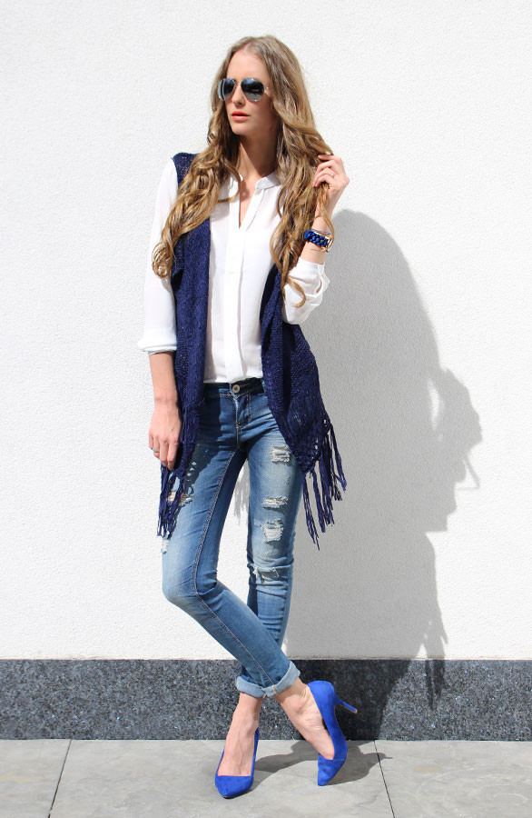 mode-musthaves-2015-trends