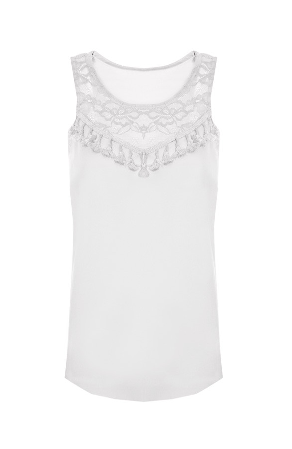 All-About-Romance-Top-White