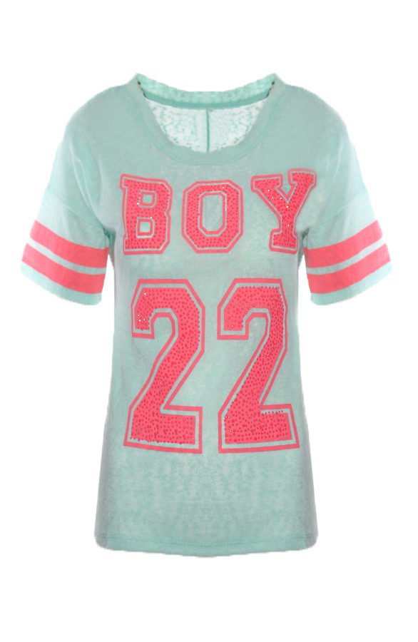 BOY-Top-Neon-Mint