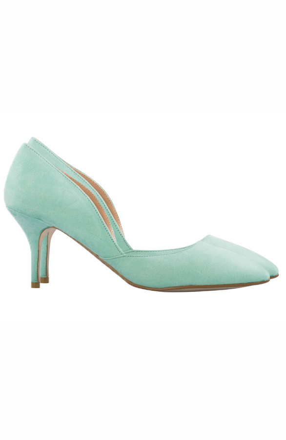 Fancy-Heels-Mint