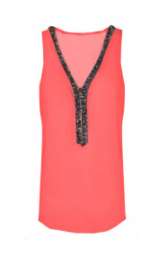 Gemstone-Top-Coral-2