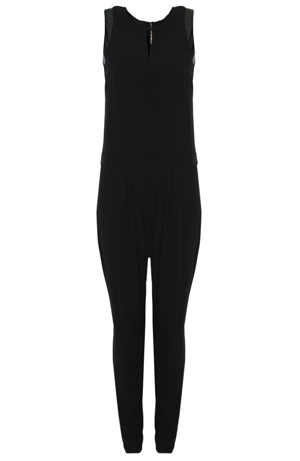 Jumpsuit-Black-Limited-Edition
