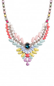 Luxurious-Statement-Ketting