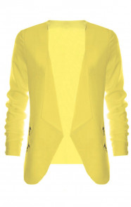 Most-Wanted-Yellow-Blazer
