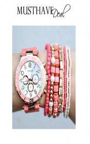 Musthave-Deal-Coral-Eyecatcher