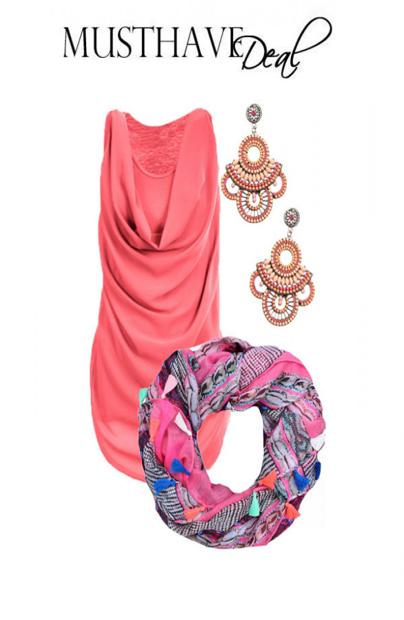 Musthave-Deal-Crush-Coral