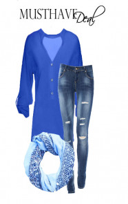 Musthave-Deal-Ibiza-Blue