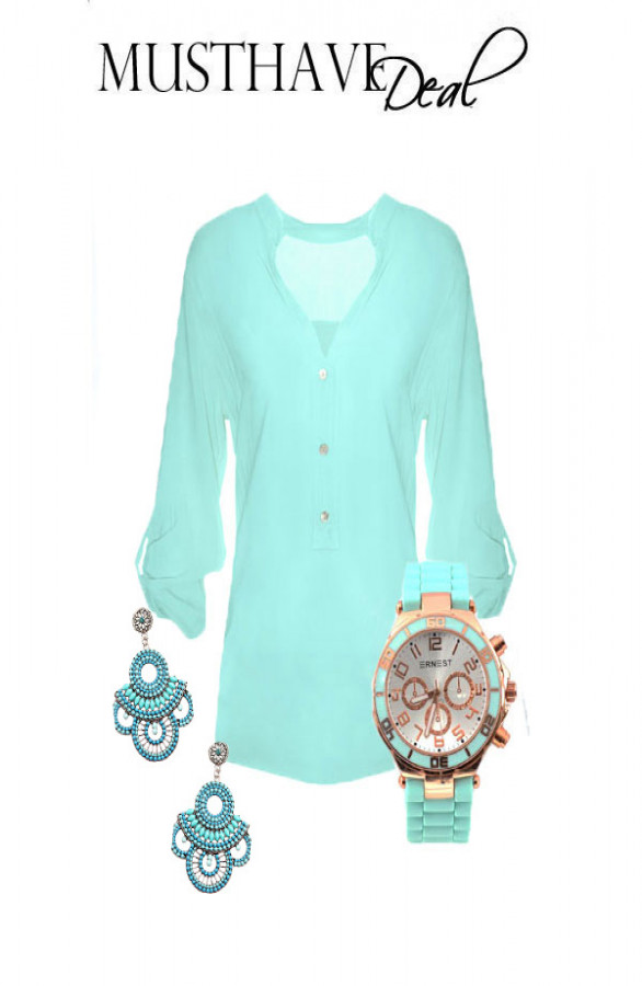 Musthave-Deal-Ibizalicious-Mint1