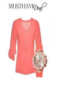 Musthave-Deal-Pretty-Coral1