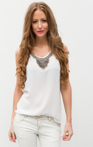 Musthave-top-met-kralen