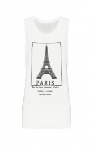 Paris-Festival-Tee-White